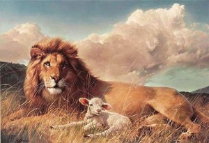 The-lion-and-the-lamb-god-the-creator-20210795-700-478
