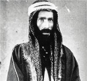 Post 16 - muhammad-bin-abdul-wahab-a