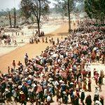 cambodia-1980