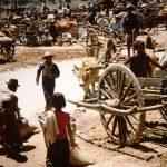 cambodia-1980-2